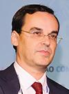 Prof. Dr. Diogo Ayres-de-Campos