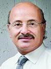 Samir Hamamah
